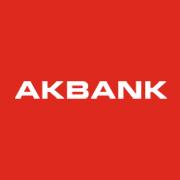 akbank_müşteri_hizmetleri_numarası