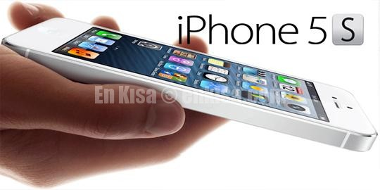 apple-new-model-iphone-5s