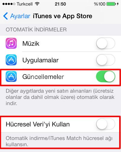 -biz-ios-7-app-store-uygulama-otomatik-guncelleme