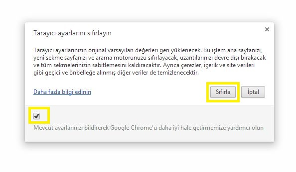 google-chrome-ayarlarini-sifirlamak-4