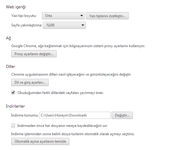 google-chrome-google-translatei-devre-disi-birakmak-4