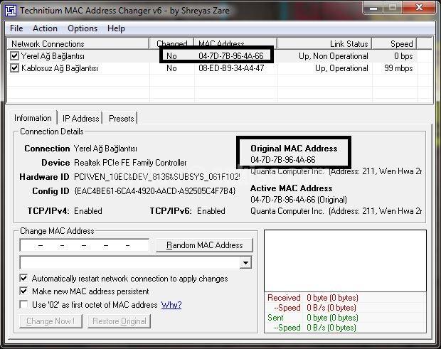 mac_adresi_degistirme_resimli1