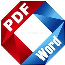 pdf_to_word_cevirme