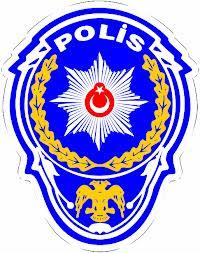 polislik_sınavları
