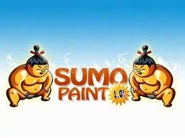 Sumopaint_resim_programi