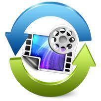 SuperSimple Video Converter