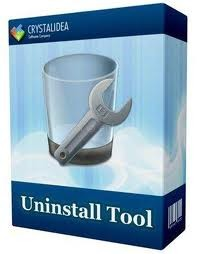 UninstallTool_eklekaldir