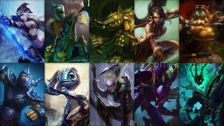 league_of_legends_ucretsiz