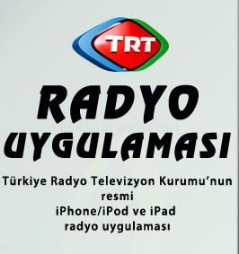 trtfm_radyo_iphone