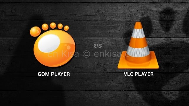 VLC Player mı yada GOM Player mı?