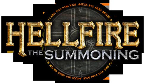 HellFire-The-Summoning