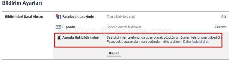 facebook_telefon