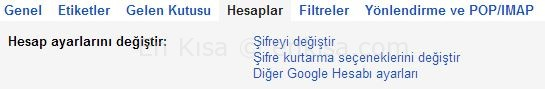 gmail_sifresi_degistirme
