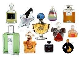 kalıcı-parfümler-2014