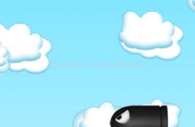 whatsapp-wallpaper-free-download-i16