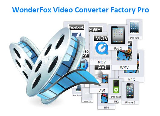 wonderfox-video-converter