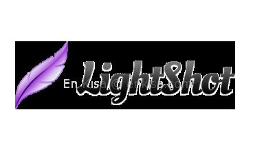 LightShot-ekran-görüntüsü-alma