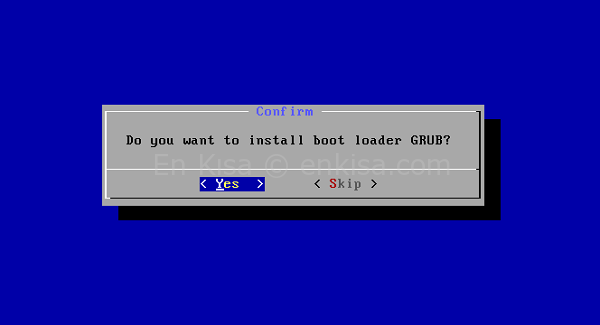 android-x86-boot1