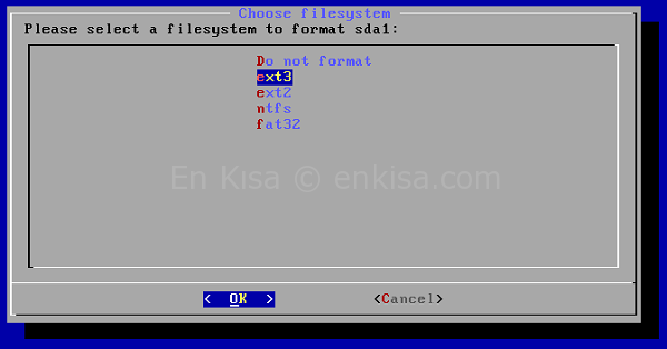 android-x86-format1