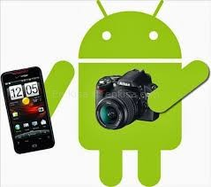 android_ekran_videosu_cekme