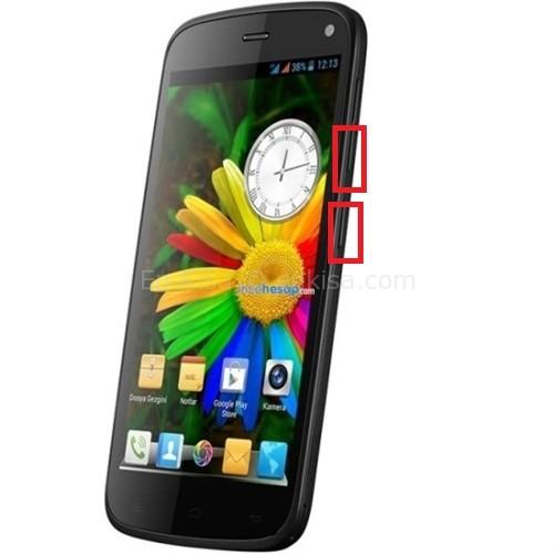 b_general-mobile-discovery-siyah_38079