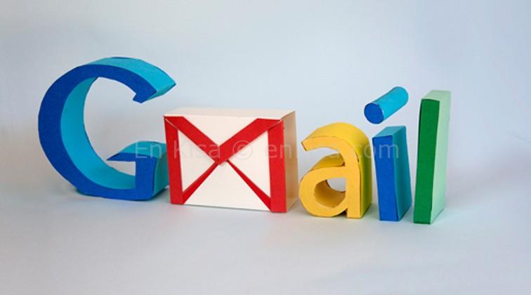 gmail-hesabi-açmak