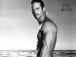 Paul Walker Kimdir-Paul Walker Resimleri-Paul Walker Filmleri