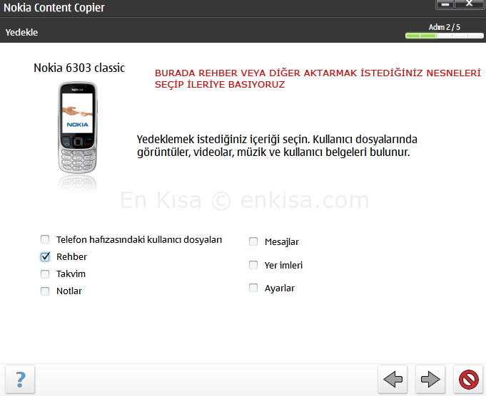 nokia-yedek2