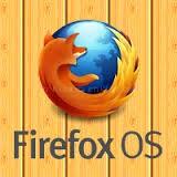 Firefox OS Tablet Flatfish