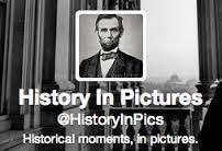 HistoryInPics