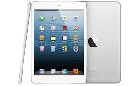 apple_ipad_apn