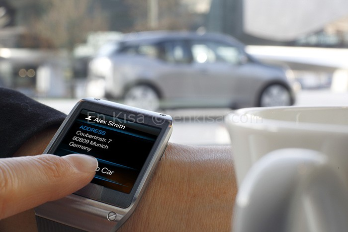 galaxy-gear-and-bmw