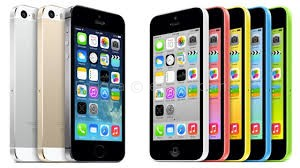iphone-5s-5c-farklar