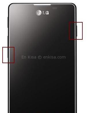 lg-l5-ekran-görüntüsü