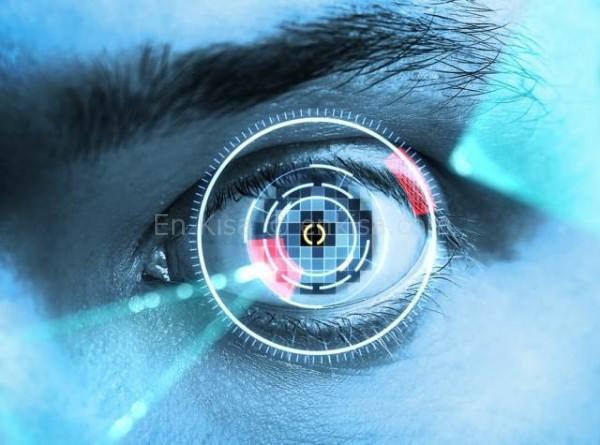 samsung-retina-tarama