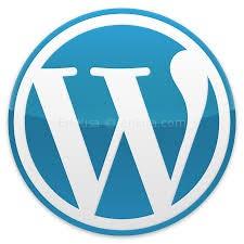wordpress_kirik_link_eklentisi
