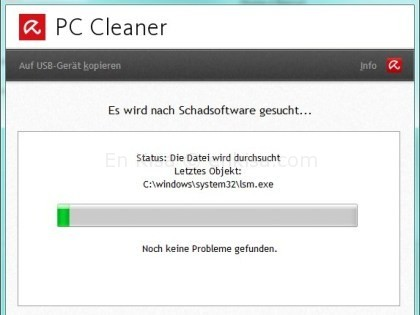 Avira-PC-Cleaner