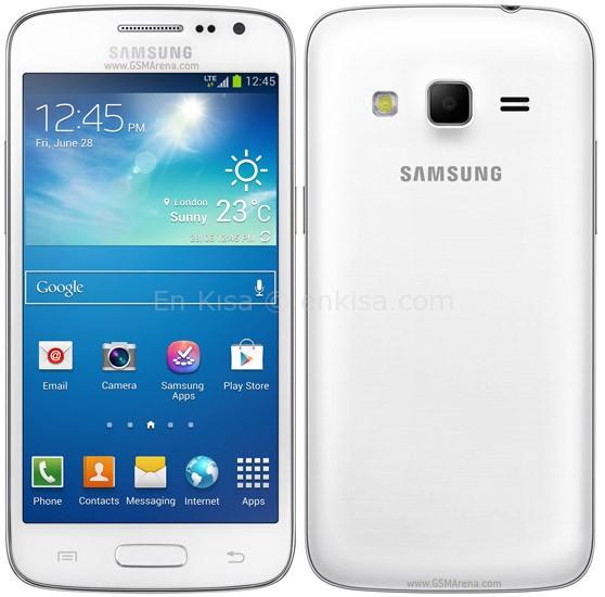 Samsung-G3812B-Galaxy-S3-Slim-2