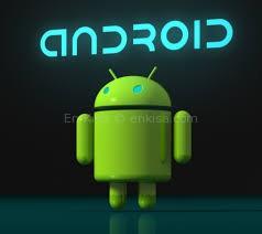 android-hizlandirmak