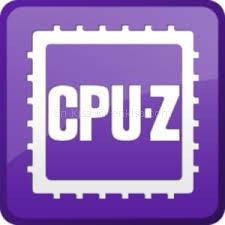 cpuz-indir-download