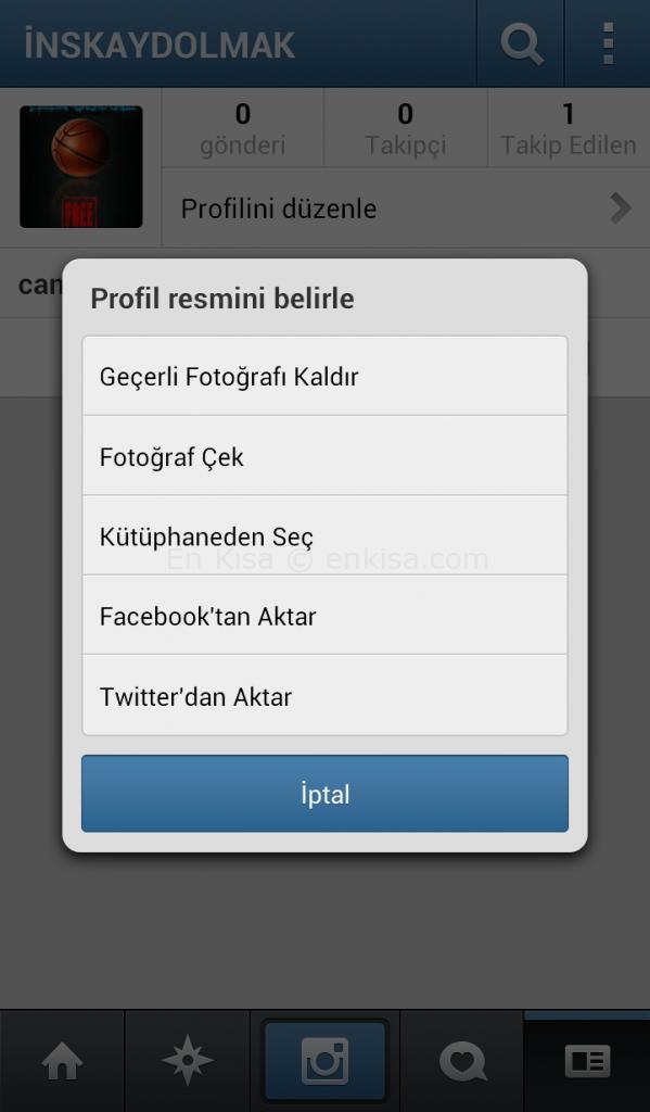instagram_profil_resmi