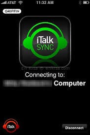 12222-2020 Android için En İyi Telefon Görüşme Kaydedici Programlar Hangileridir?