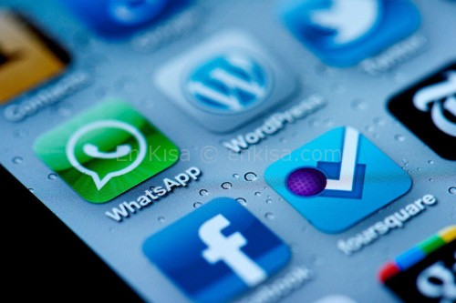 whatsapp-alternatif