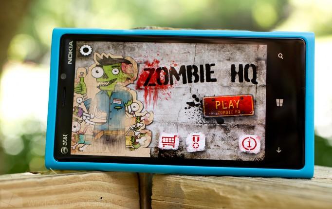 Zombie_HQ
