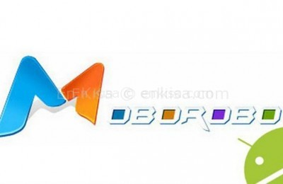 android-moborobo-indir
