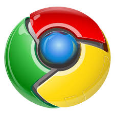 google_chrome_hatasi