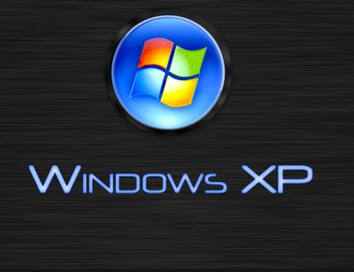 windowsxp-icon-degistirmek