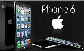 iphone6-nezaman-çıkıyor