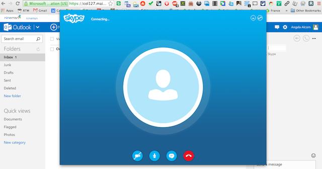 tarayici-uzerinden-skype