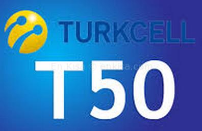 turkcell-t50-goruntulu-konusma